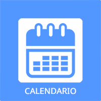 IC di Colorno - Calendario istituto